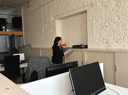 emploi nettoyage bureau bureau societe de menage bureau unique fre d emploi dans le ménage
