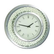 Home Decor Clocks City Liquidators Furniture Warehouse Home Decor Clocks