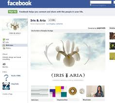 how to make a facebook page for your small business pcworld