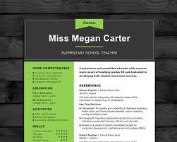 Cover letter templates free australia chiropractic Simple Resume Letter cv basic resume cover letter template category Example  Basic Resume Basic Resume Outline