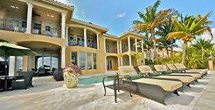 Exquisite Homes Luxury Collection Rentals