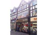 One Bedroom Flat Sutton 1 Bedroom Flats And Houses To Rent In Sutton London Gumtree