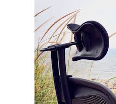 Herman Miller Aeron Executive Chair 20 Best Atlas Headrest Images On Pinterest Herman Miller Head