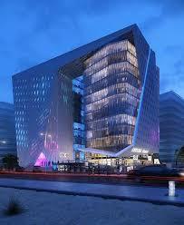 bureau vall馥 guing 1769 best architecture building images on skyscrapers