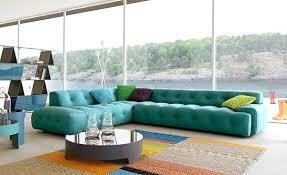 canap ascot roche bobois roche bobois sofa preis mah jong dimensions craigslist