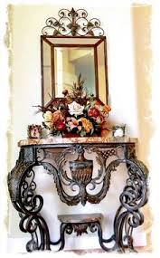theodore alexander console table furniture solutions 151 theodore alexander wrought iron console