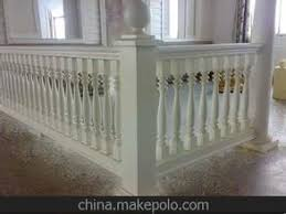 Modern Stair Banister Modern Stair Rails Modern Balusters Stair Support Interior