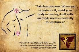 Back Pain Meme - back issues acupuncture associates