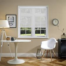 Blinds For Kids Room by Childrens Blinds Kids Blackout Roller Blinds Blinds For Kids