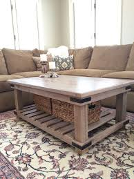 cost plus coffee table coffe table remarkable cost plus coffee table photo ideas world