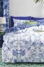 Next King Size Duvet Covers Next Double Bedding Sets U0026 Duvet Covers Ebay