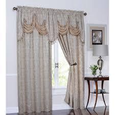 Decor Beaded Window Curtains Beaded by Beautiful Closet Beads Curtains Walmart Roselawnlutheran