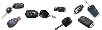 bmw key locksmith bmw locksmith palm call 954 362 9673