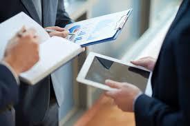 the glass door salaries how to develop your compensation philosophy