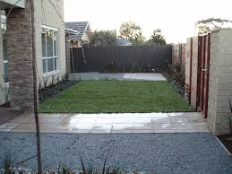 landscape construction project 5 forever green landscaping