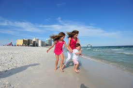 Alabama beaches images I bet you did not know alabama 39 s beaches look like this pictures jpg