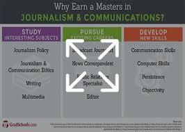 texas journalism schools masters in journalism journalism masters programs in texas
