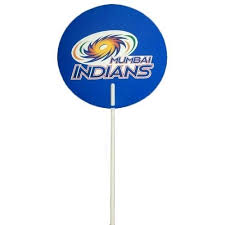 promotional fans promotional fans manufacturer from mumbai
