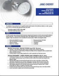 physician recruiter resume bilingual recruiter resume sample