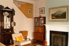 home decor consultant kitchen photo gallery add color to your loversiq