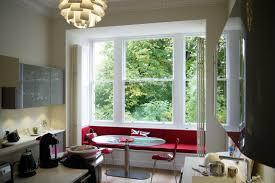 West London Kitchen Design by House Design Interior Design Stanley Gardens West London