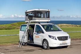 apollo motorhome holidays campervan hire in new zealand