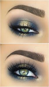 pretty halloween eye makeup 163 best make up images on pinterest make up makeup and makeup
