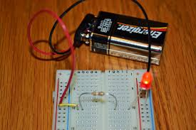 energy and electricity experiments science with kids com