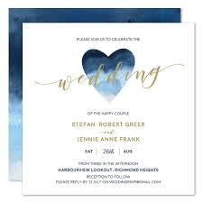 wedding invitations pictures wedding invitations paper divas invites online australia