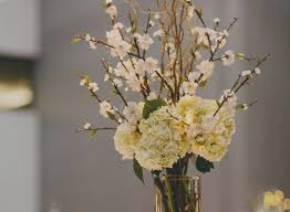 Preowned Wedding Decor Beautiful Buy Used Wedding Decor Ideas