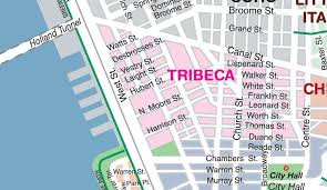 map of nyc areas new york city maps and neighborhood guide