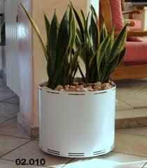 Vase Holders Vase Holders Series Serie Comex Production