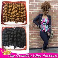 model model crochet hair synthetic crochet braids model model glance freetress braid 2x