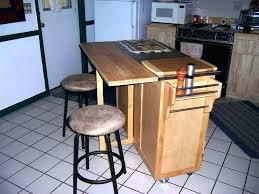portable kitchen island with bar stools kitchen portable islands popular island mo topic portable island bar