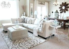 living room rug rug living room living room rug brown zebra rug living room