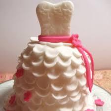 download wedding cake fondant recipe food photos