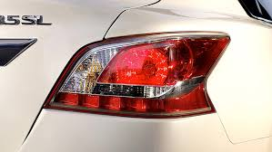 nissan altima tail light cover altima tail lights headlights nissan forums nissan forum