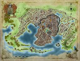 Fantasy Map 240 Best Map Ff Images On Pinterest Fantasy Map City Maps And