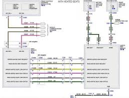 2009 f150 wiring diagram 2009 wiring diagrams instruction