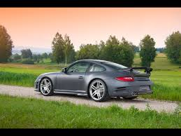 mansory porsche mansory porsche 911 rear and side wallpapers mansory porsche 911