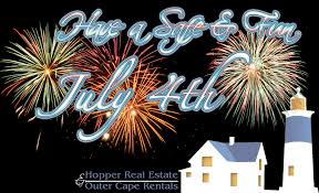 our blog hopper real estate