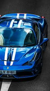 cars ferrari blue 4657 best ferrari images on pinterest motorcycles supercars and car