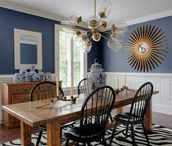 Inspiring Transitional Dining Room Chandeliers 24 Sputnik Chandelier Designs Decorating Ideas Design Trends