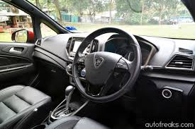 proton feature the proton iriz revisited how does the iriz stack up
