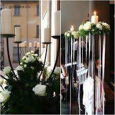 wedding pew decorations church decoration ideas be equipped mustache centerpieces be