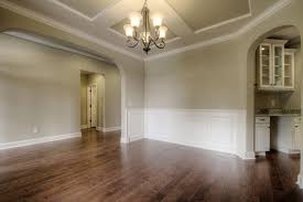 Open Layout Floor Plans Wildwood Open Layout Knoxville Home Builders You Can Trust