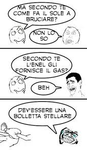 Armadillo Meme - armadillo meme by bmxrick memedroid