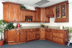Feeling Wonderful With These Best Kitchen Cabinets Ideas Ruchi - Different types of kitchen cabinets