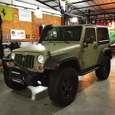 matte green jeep images tagged with onlysuvs on instagram