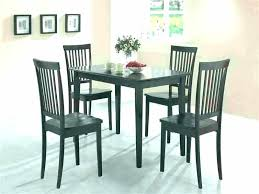 Dining Room Furniture For Small Spaces Dining Room Table Small Aciarreview Info